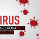ANTI-CORONAVIRUS_PRODUCTS_ZARIFMOSAVAR
