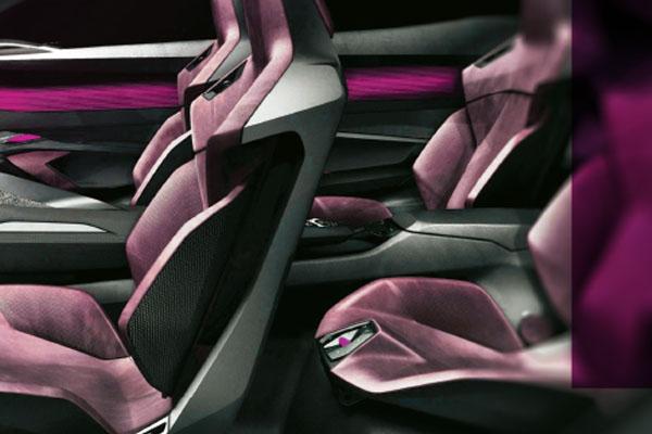AUTOMOTIVE CARPET-NONWOVENS_2