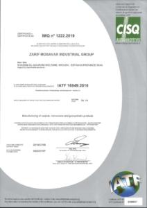 Certificate-IATF-16949+2016-from-IMQ-Italy_1-zarimosavar