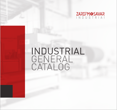 PDF-Catalogue-Zarif-Industrial-Group