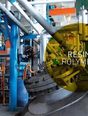Resin-zarifindustrial-center