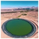Geomembrane Pool-Agricultural Pool