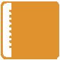 geomembrane icon