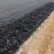 Types of asphalt